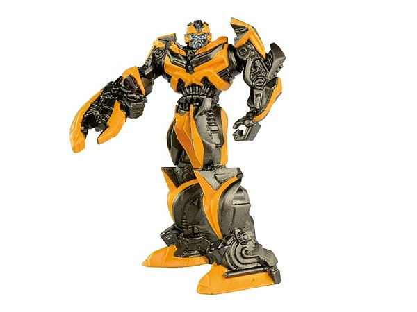 Transformers News: Metacolle Transformers Discussion Thread