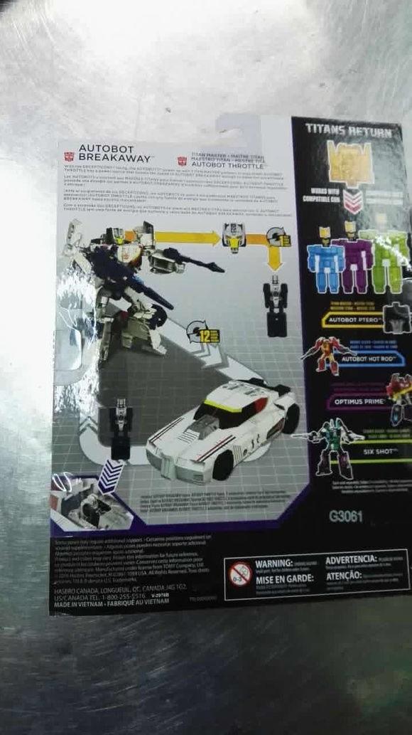 Jouets Transformers Generations: Nouveautés Hasbro - Page 37 1474431525-97951af431adcbeffa28c887a4af2edda2cc9fce