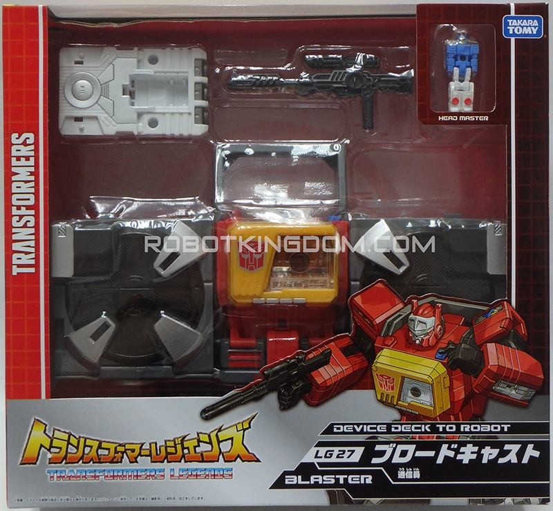 how to write a character letter for court seibertron energon pub forums takara tomy 22385