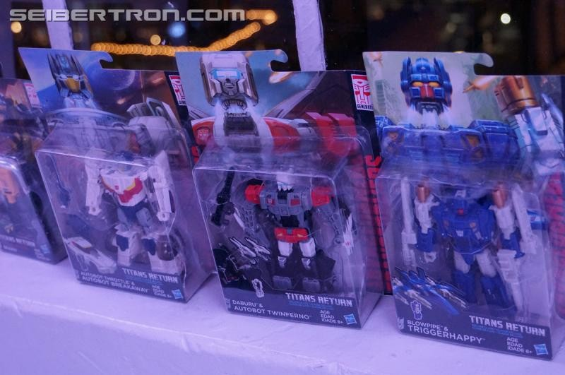 """Transformers News: Twincast / Podcast Episode #160 """"Grappling with Memory"""""""