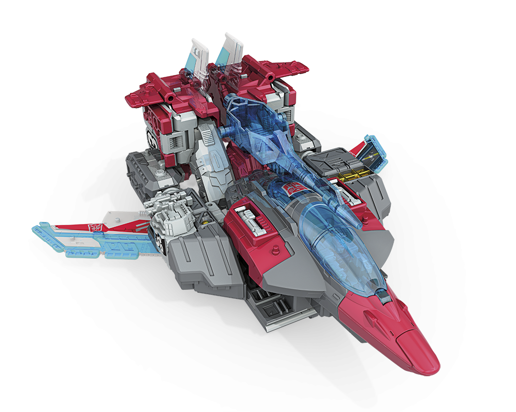 Transformers News: NYCC 2016 Transformers Titans Return Official Images: Blackshadow, Perceptor, Repugnus & More