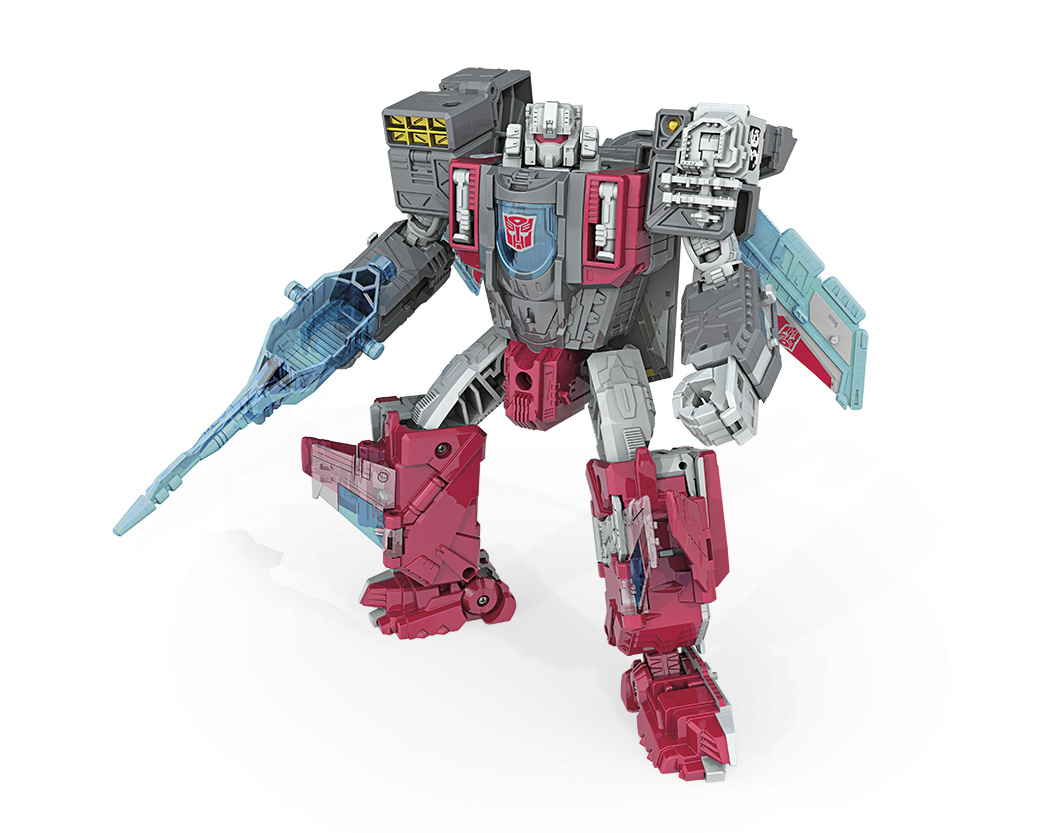 Nycc 2016 Transformers Titans Return Official Images