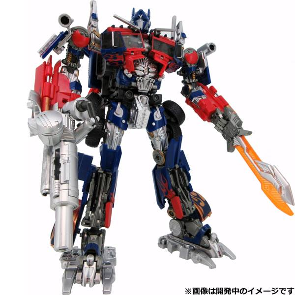 JOUETS - Transformers 4: Age Of Extinction - Page 41 1476293635-movie-anniversary-takara-01