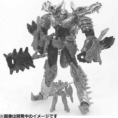 JOUETS - Transformers 4: Age Of Extinction - Page 41 1476293635-movie-anniversary-takara-05