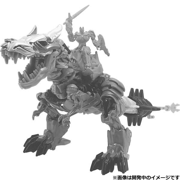 JOUETS - Transformers 4: Age Of Extinction - Page 41 1476293635-movie-anniversary-takara-06