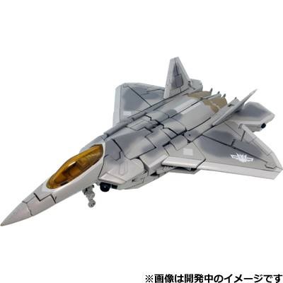 JOUETS - Transformers 4: Age Of Extinction - Page 41 1476293636-movie-anniversary-takara-07