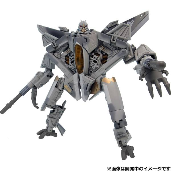 JOUETS - Transformers 4: Age Of Extinction - Page 41 1476293636-movie-anniversary-takara-08