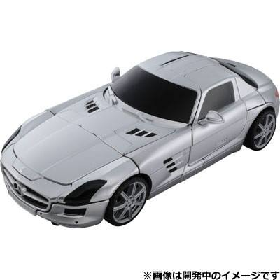 JOUETS - Transformers 4: Age Of Extinction - Page 41 1476293636-movie-anniversary-takara-09