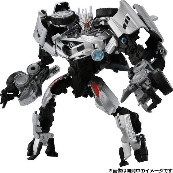 JOUETS - Transformers 4: Age Of Extinction - Page 41 1476293636-movie-anniversary-takara-10
