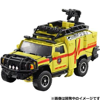 JOUETS - Transformers 4: Age Of Extinction - Page 41 1476293636-movie-anniversary-takara-11