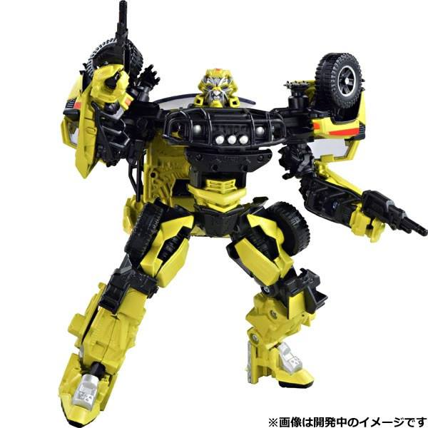 JOUETS - Transformers 4: Age Of Extinction - Page 41 1476293636-movie-anniversary-takara-12