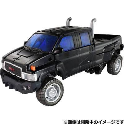 JOUETS - Transformers 4: Age Of Extinction - Page 41 1476293636-movie-anniversary-takara-13