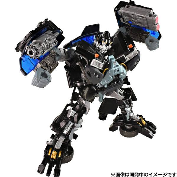 JOUETS - Transformers 4: Age Of Extinction - Page 41 1476293636-movie-anniversary-takara-14