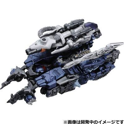 JOUETS - Transformers 4: Age Of Extinction - Page 41 1476293636-movie-anniversary-takara-15
