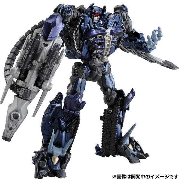 JOUETS - Transformers 4: Age Of Extinction - Page 41 1476293636-movie-anniversary-takara-16