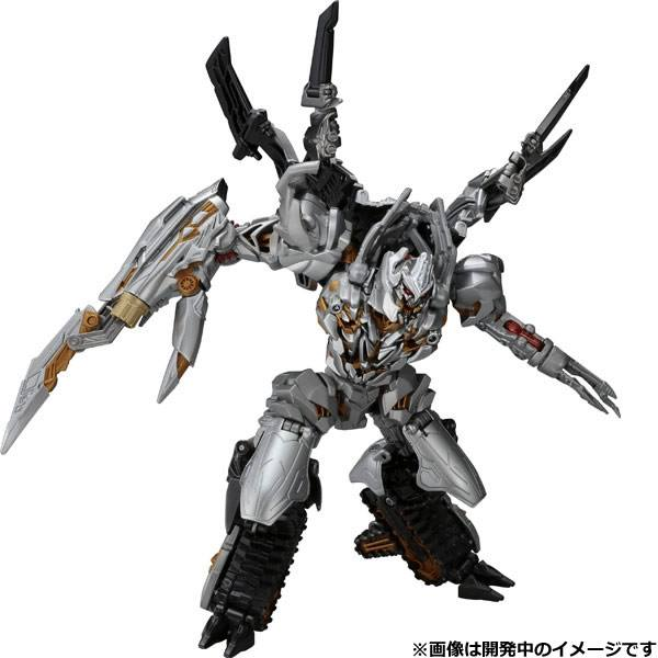 JOUETS - Transformers 4: Age Of Extinction - Page 41 1476293637-movie-anniversary-takara-18