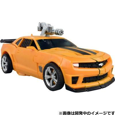 JOUETS - Transformers 4: Age Of Extinction - Page 41 1476293637-movie-anniversary-takara-19