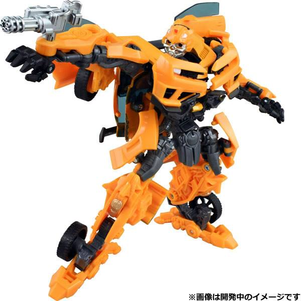 JOUETS - Transformers 4: Age Of Extinction - Page 41 1476293637-movie-anniversary-takara-20