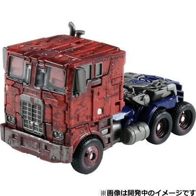 JOUETS - Transformers 4: Age Of Extinction - Page 41 1476293658-movie-anniversary-takara-21