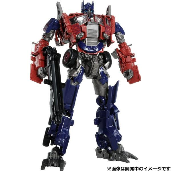 JOUETS - Transformers 4: Age Of Extinction - Page 41 1476293658-movie-anniversary-takara-22
