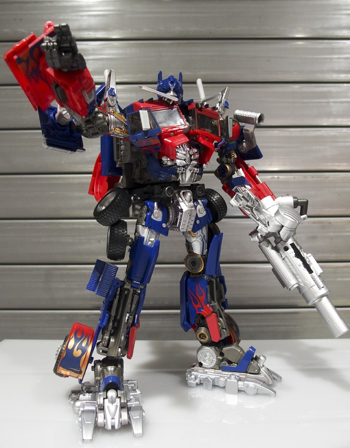 JOUETS - Transformers 4: Age Of Extinction - Page 41 1477654314-mb-leader-optimus-prime-takara-02