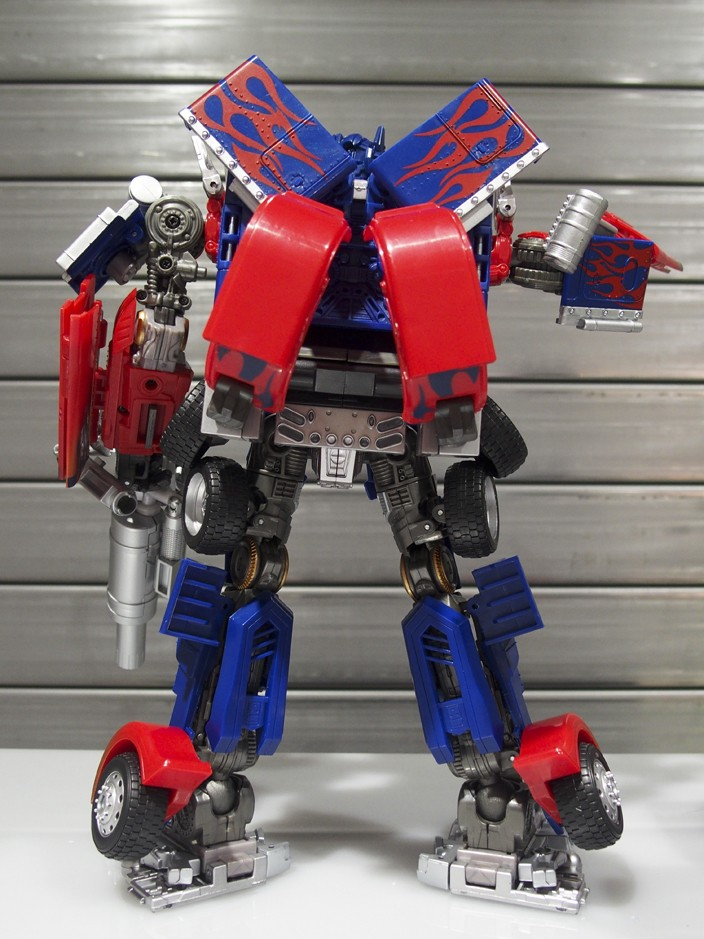 JOUETS - Transformers 4: Age Of Extinction - Page 41 1477654315-mb-leader-optimus-prime-takara-05