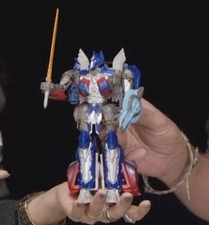JOUETS - Transformers 5: The Last Knight 1478748411-hasbro-show-china-09