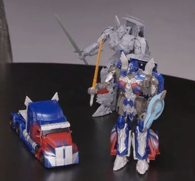 JOUETS - Transformers 5: The Last Knight 1478748411-hasbro-show-china-10
