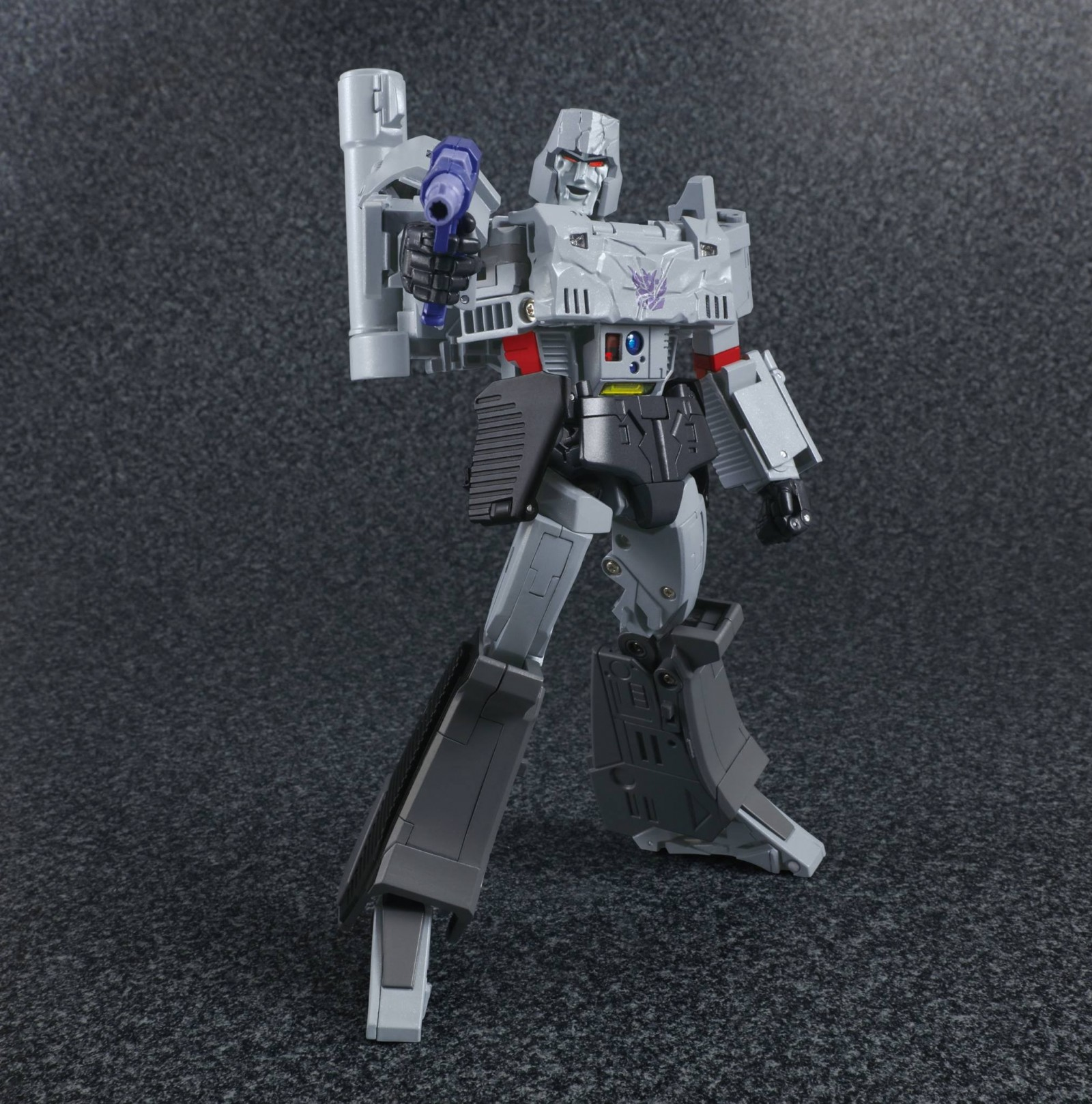 """Transformers News: Twincast / Podcast Episode #172 """"Ready For Launch"""""""