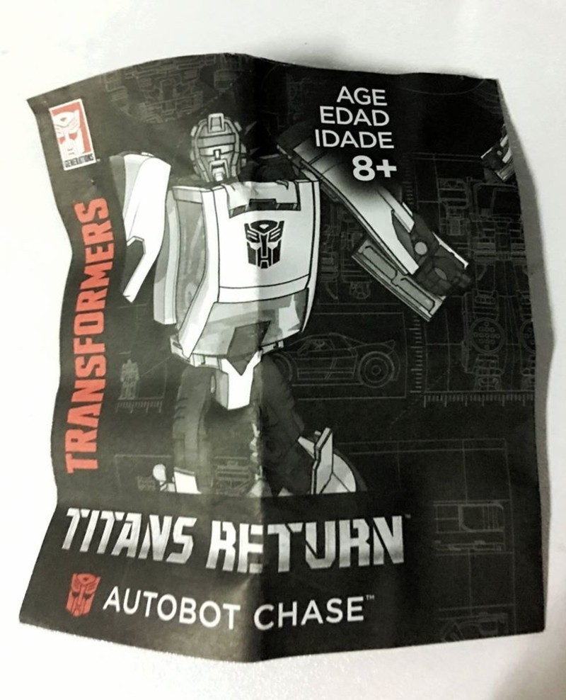 Jouets Transformers Generations: Nouveautés Hasbro - Page 2 1483270468-ro10