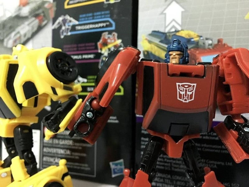 Jouets Transformers Generations: Nouveautés Hasbro - Page 2 1483270468-ro4