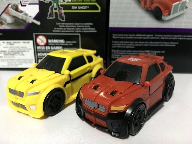 Jouets Transformers Generations: Nouveautés Hasbro - Page 2 1483270468-ro5