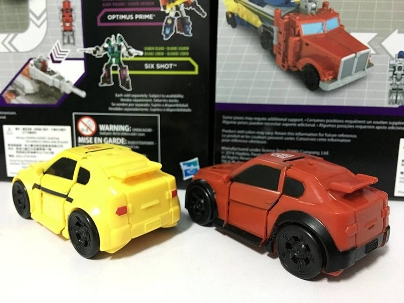 Jouets Transformers Generations: Nouveautés Hasbro - Page 2 1483270468-ro6