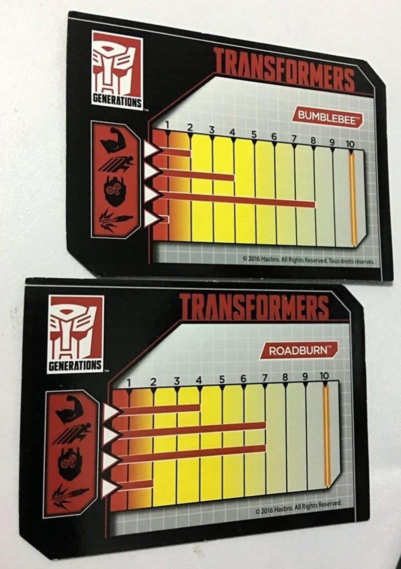 Jouets Transformers Generations: Nouveautés Hasbro - Page 2 1483270468-ro8