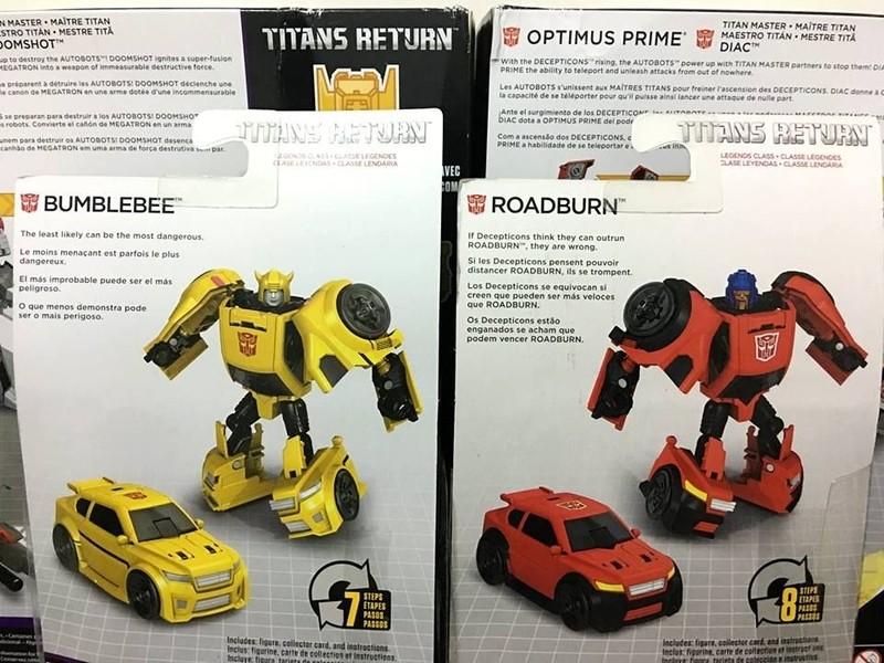 Jouets Transformers Generations: Nouveautés Hasbro - Page 2 1483270468-ro9