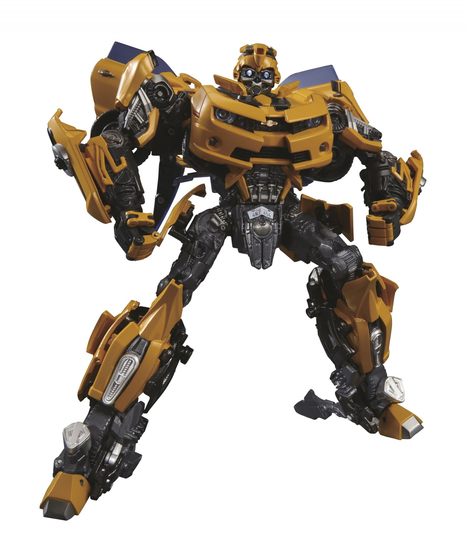 more info and large images of shadow spark optimus prime and mpm 3 bumblebee revealed transformers. Black Bedroom Furniture Sets. Home Design Ideas