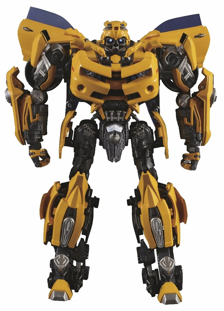 new images of mpm 3 bumblebee and transformers the last knight shadow spark prime. Black Bedroom Furniture Sets. Home Design Ideas