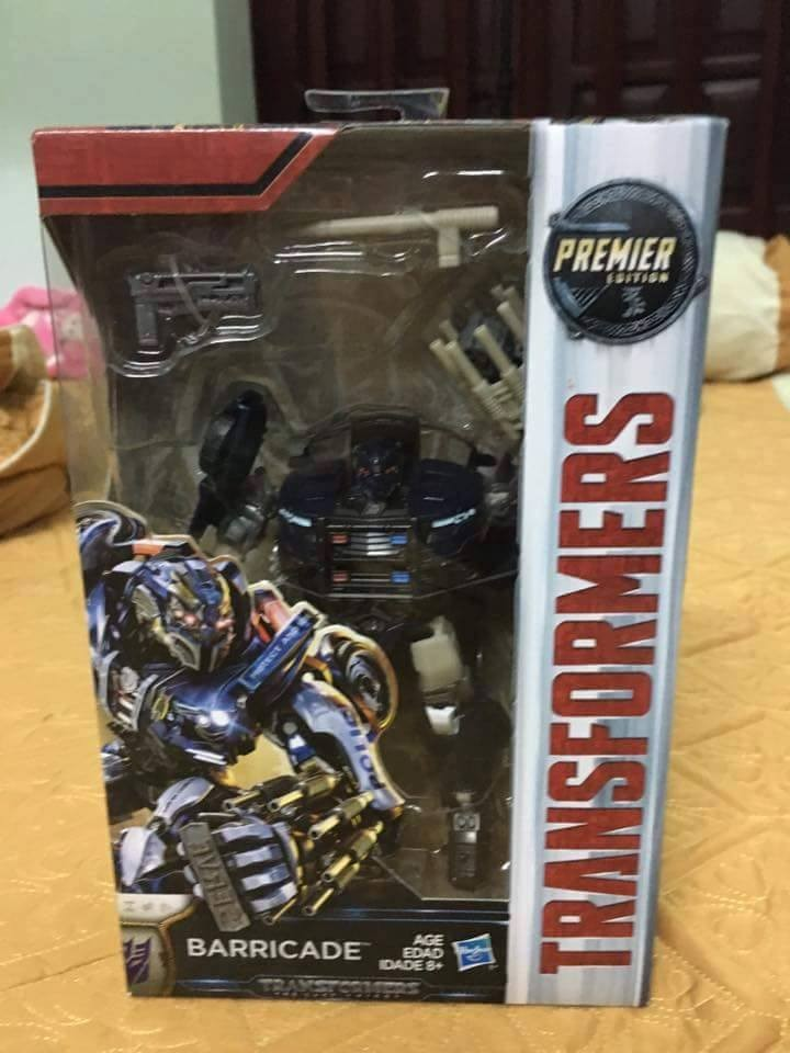 JOUETS - Transformers 5: The Last Knight - Page 3 1485370357-barr1