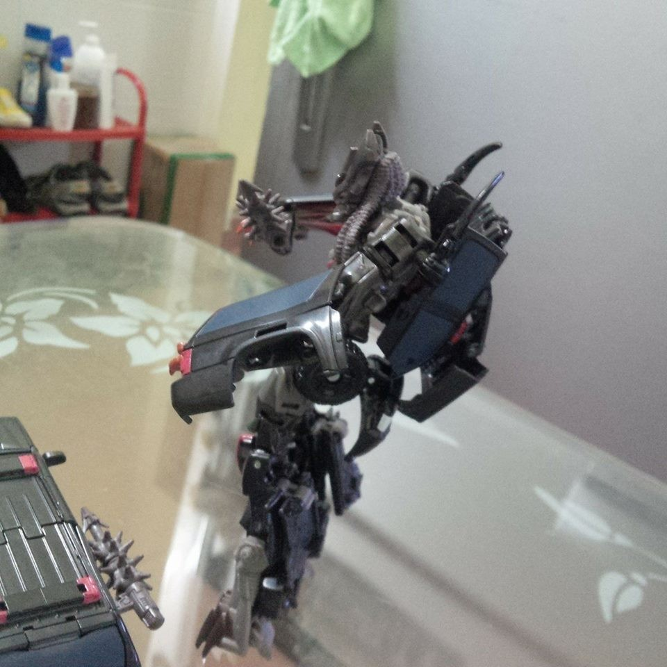 JOUETS - Transformers 5: The Last Knight - Page 3 1485446061-beserker-03