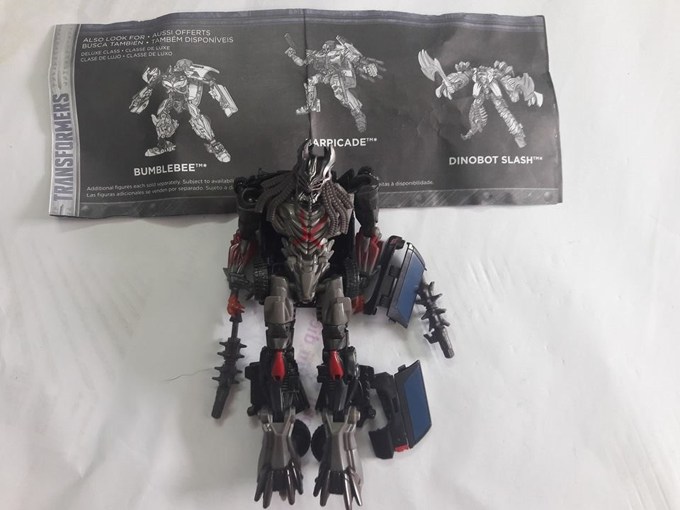 JOUETS - Transformers 5: The Last Knight - Page 3 1485446061-beserker-08