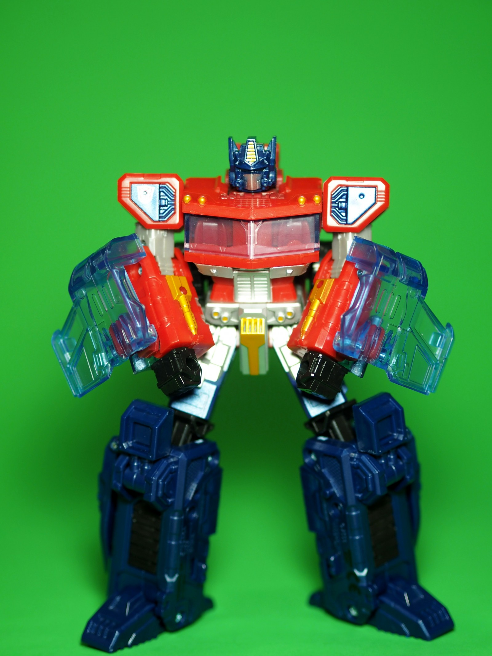 Transformers News: Seibertron.com Transformers Photo Challenge #17: H-O-R-S-E