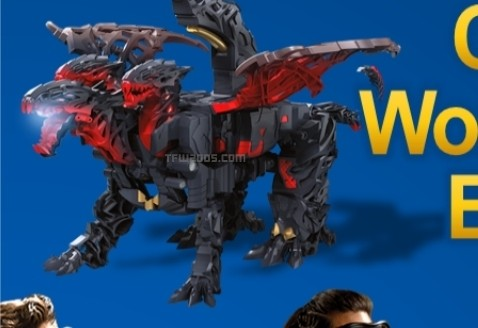 JOUETS - Transformers 5: The Last Knight - Page 4 1487343339-investor-conference-11-all-dragon-beast