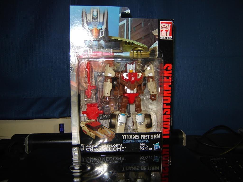 Jouets Transformers Generations: Nouveautés Hasbro - Page 5 1488381923-tak-chrome-03