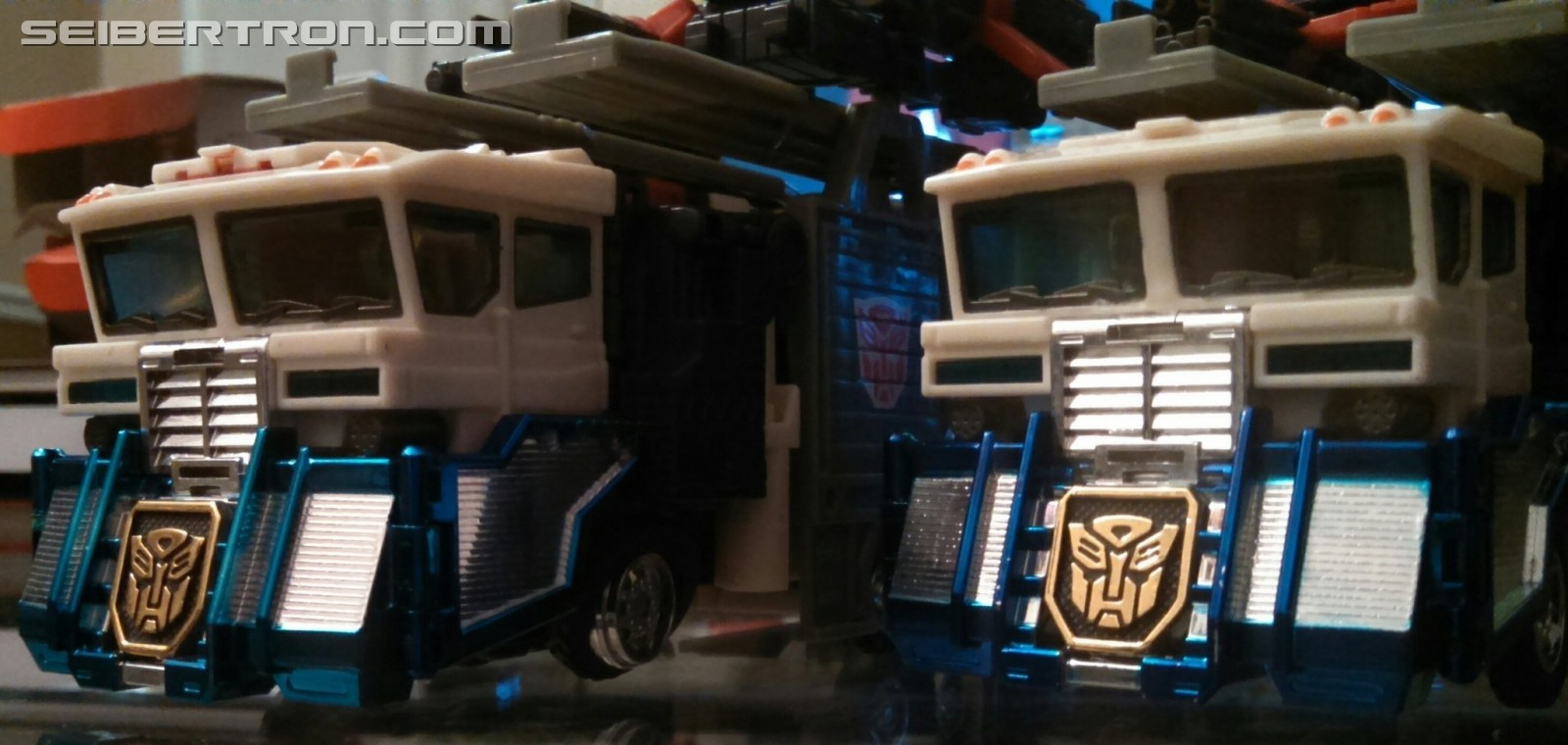 "Transformers News: Twincast / Podcast Episode #169 ""Worst Giveaway Ever"""