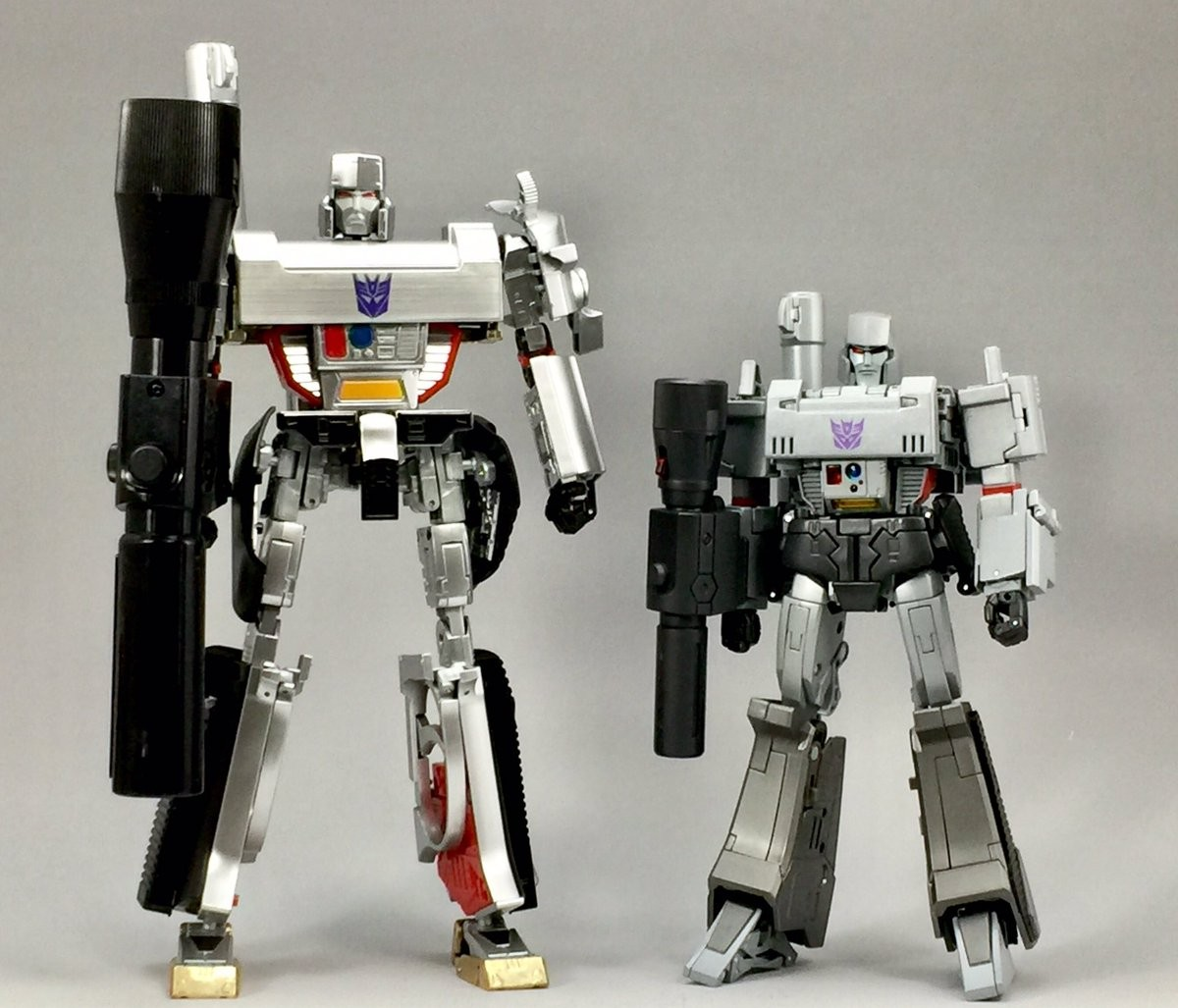 Image Heavy Round Up Of In Hand Takara Tomy Transformers