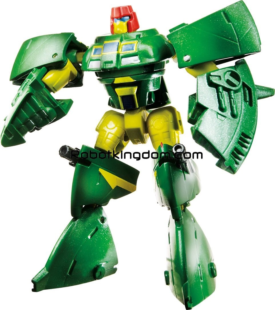 Cosmo Toy Robot New : Transformers titans return wave pre orders on robot kingdom