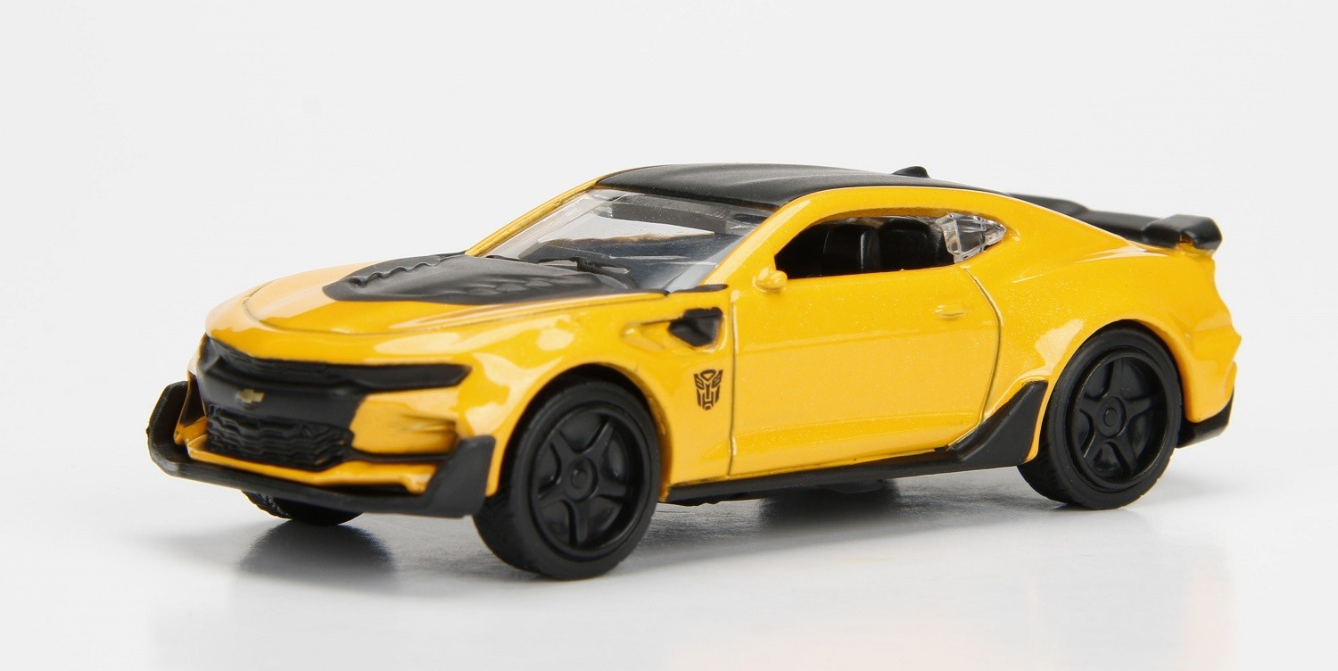 images of jada diecast 1 32 and 1 62 scale cars from transformers the last knight. Black Bedroom Furniture Sets. Home Design Ideas