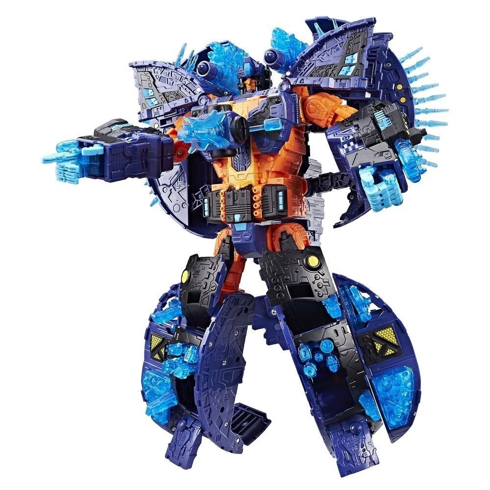 Transfomers Toys 49