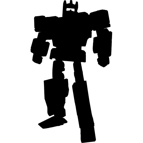 Transformers News: TakaraTomy Mall Exclusive Masterpiece Cassettes Set Teased