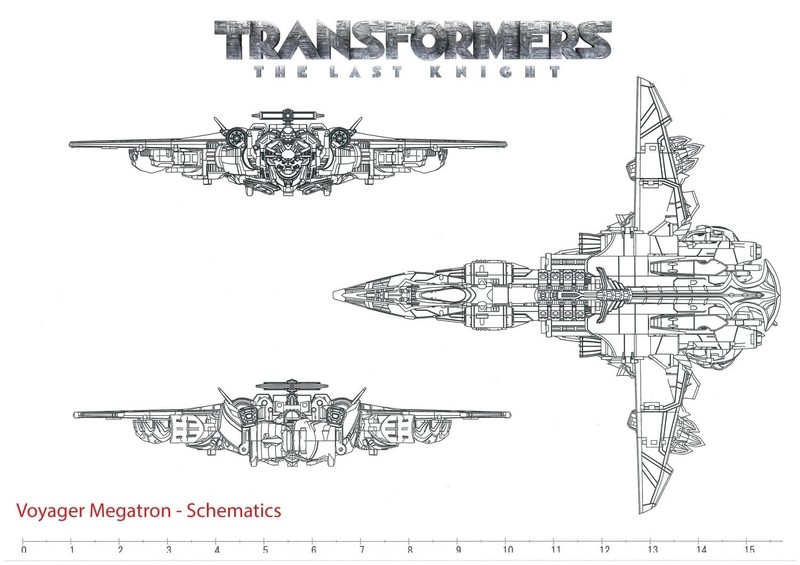 sdcc 2017 transformers the last knight toy concepts and schematicstransformers news sdcc 2017 transformers the last knight toy concepts and schematics